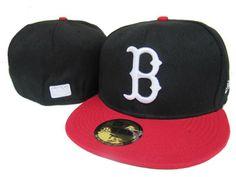 Boston Red Sox Casquettes M0023
