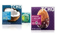 Tcho rolls out new pack design for its Pairings chocolate bars http://www.foodbev.com/news/tcho-adopts-new-packaging-design-for-its-pairings-chocolate-bars/
