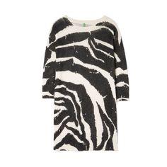 15 vestidos de inverno | SAPO Lifestyle