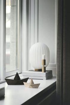 Boyhood Admiral Creative Kids, Danish Design, Solid Oak, Scandinavian Design, Boat, Ceiling Lights, Simple, Childhood, Hands