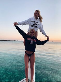 - # - Lilly is Love Bff Pics, Cute Friend Pictures, Friend Photos, Pool Outfits, Beach Outfits, Beach Dresses, Bikini Outfits, Teen Outfits, Party Outfits