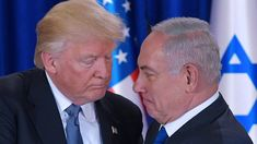 UN Jerusalem Vote Postmortems
