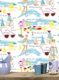 http://www.thecollection.fr/631-1812-thickbox/papier-peint-plage-beach-par-michelle-mason.jpg