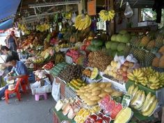 Pattaya,Thailand