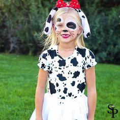 Diy Girls Costumes, Funny Couple Halloween Costumes, Food Costumes, Homemade Costumes, Toddler Halloween Costumes, Halloween Dress, Halloween Kids, Sibling Costume, Diy Clothes Life Hacks
