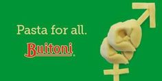 Buitoni Pasta Responds To Barilla's Anti-Gay Comments With LGBT Community Support