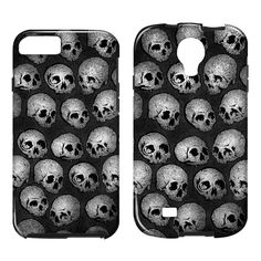 """Checkout our #LicensedGear products FREE SHIPPING + 10% OFF Coupon Code """"Official"""" Skulls -  Tough / Vibe - Skulls -  Tough / Vibe - Price: $33.99. Buy now at https://officiallylicensedgear.com/skulls-tough-vibe"""