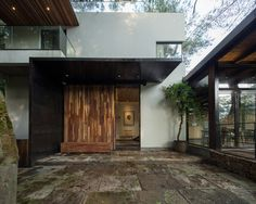 Gallery of Jingshan Boutique Hotel / Continuation Studio - 16