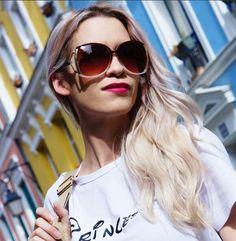 Paris, Photo And Video, Sunglasses, Instagram Posts, Fashion, Singer, Sun, Moda, Montmartre Paris
