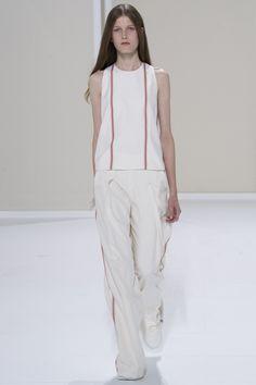 Hermès, Look #46