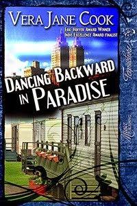 Sapphyria's Book Reviews: Premier Virtual Book Tour:  Dancing Backward in Pa...