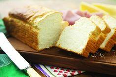 Pan de nieve - revistamaru.com Sin Gluten (GF)