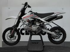 2013 Pitster Pro X5 155cc | Used Motorcycles NJ | Used Motorcycles New Jersey | Cyclehouse | Buy - Sell - Trade