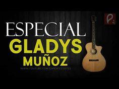 Great praises of Gladys Muñoz Praise And Worship Music, Youtube, Company Logo, Fortaleza, Christians, Songs, Youtubers, Youtube Movies
