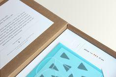 Morris Kitchen X Small Spells - Jefferson Cheng — Design & illustration