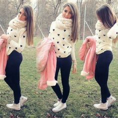 8 Best Yulema Images Bae Clothes Cute Girls