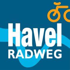 Havelradweg – Wikipedia