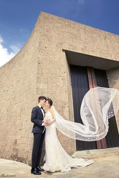 Bộ ảnh cưới đẹp như mơ của cặp đôi Lâm Tâm Như - Hoắc Kiến Hoa bùng nổ mạng xã hội - Ảnh 4.