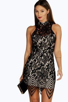 Vestidos-Elegantes-Cortos-Modelos-Fotos-moda+%281%29.jpeg (1000×1500)