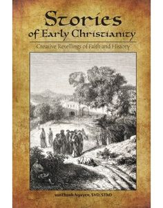 In an engaging and imaginative style, Stories of Early Christianity recounts important events found in the book of Acts.