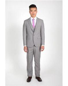 Shop Mens 2 Button Suits  #MensTwoButtonSuits #MensSuits #Suits #SuitsforMen #TwoButtonSuits #ShopNow #Mensitaly