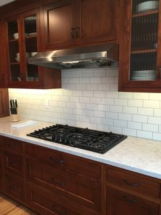 bc78564b5f722cf55aaa5d047ef74ca9--subway-tiles-kitchen-ideas Painting Kitchen Cabinets Color Ideas Pinterest on pinterest kitchen paint color ideas, pinterest small bathroom color ideas, contrasting kitchen island ideas,