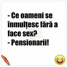 Pensionarii si sexul. Funny Quotes For Teens, Funny Quotes About Life, Crush Texts, Awkward Moments, Funny Faces, Teenager Posts, Woman Quotes, Sarcasm, Erotic