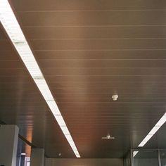 Fabricados de Aluminio para la Construcción. Obra nueva, reformas y decoración. Desde 1987.