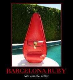 www.CourtCoutureTennis.com Tennis Bags, Loafers, Couture, Shoes, Fashion, Travel Shoes, Moda, Zapatos, Moccasins