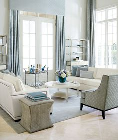 Luxury Furniture & Design: Bernhardt Furniture Company. Cosmopolitan...