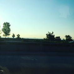 #ilooklikeaplasticsurgeon lakeshore drive.