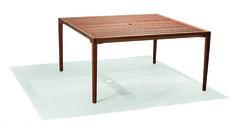 Catarina table Mesa Catarina Design Paulo Alves