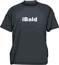 Got marshawn? I think this shirt is great Mens Tee Shirts, Kids Shirts, Cool Shirts, T Shirt, Funny Shirts, Firefighter Shirts, Female Firefighter, Old Trucks, Cute Outfits