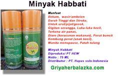 Minyak Habbati Minyak Terapi dan Bekam murah surabaya, gresik, sidoarjo, malang, pasuruan, probolinggo, banyuwangi