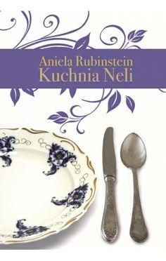 Niecodzienna ksiażka kucharska przygotowana przez żonę wielkiego pianisty i wielkiego smakosza. Zgromadzone w niej zostaly przepisy najsmakowitszych potraw świata, poznanych podczas licznych wedrówek Autorki po swiecie.