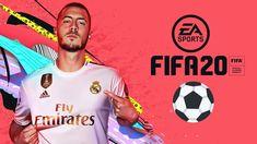 Fifa 20, Sports, Hs Sports, Sport