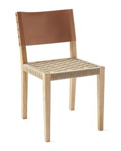 Collins Side Chair