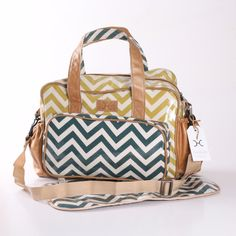 Thandana Bags are too, too Lovely!