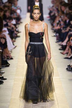 Christian Dior - ELLE.com