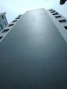 Apartamento - Centro - Campinas