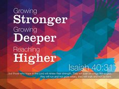Themes For Church Anniversary Program