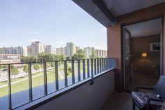 """Трехкомнатная квартира аренда Братислава Petržalka Fuxova #снять_квартиру_в_братиславе_на_длительный_срок Адрес: 851 04 Bratislava, Petržalka, Bosákova Новая, трехкомнатная квартира в аренду, комплекс """"Fuxova"""", ул.Босакова (Bosákova), район Петржалка (Petržalka), Братислава, Словакия. Квартира находится на втором этаже из 24, площадью 65 м2 + 5 м2 лоджия, состоит... Подробнее: Зореслава +421 903 407 775, zoreslavask@gmail.com Deck, Outdoor Decor, Home Decor, Decoration Home, Room Decor, Front Porches, Home Interior Design, Decks, Decoration"""
