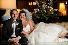 Suzanna March Photography #AldenCastle #ModernVintage #Wedding #LongwoodTowers