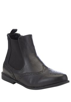 """""""Truffle"""" Truffle Chelsea Boots at Clothing at Tesco Christmas Wishes, Truffles, Chelsea Boots, Latest Fashion, Fashion Outfits, Clothes For Women, Clothing, Shoes, Style"""