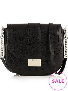 Handbags At Very Exclusive Ekkor 2018 Táskák Hátizsákok Bőröndök Pinterest Leather Crossbody Bag és