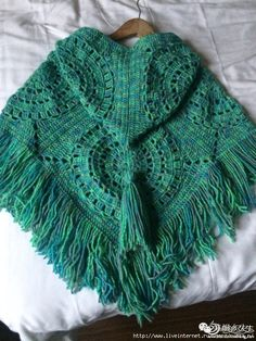 30 Ideas crochet shawl pattern free vintage for 2019 Modern Crochet Patterns, Crochet Poncho Patterns, Shawl Patterns, Knit Crochet, Free Crochet, Crochet Baby, Crochet Shawl Diagram, Crochet Prayer Shawls, Crochet Clothes