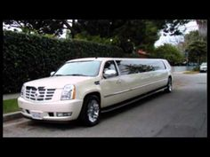 You want to celebrate school proms and enjoy the prom night. We are providing The best luxury limousines in this moment. You can easily hire stylish limousines for Special occasions.