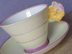 Image result for paragon china replica