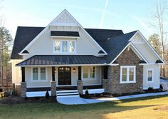 Upstairs for the Kids - 500005VV   Architectural Designs - House Plans