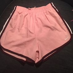 Nike Dry-fit shorts As new! Used 2times Nike Shorts